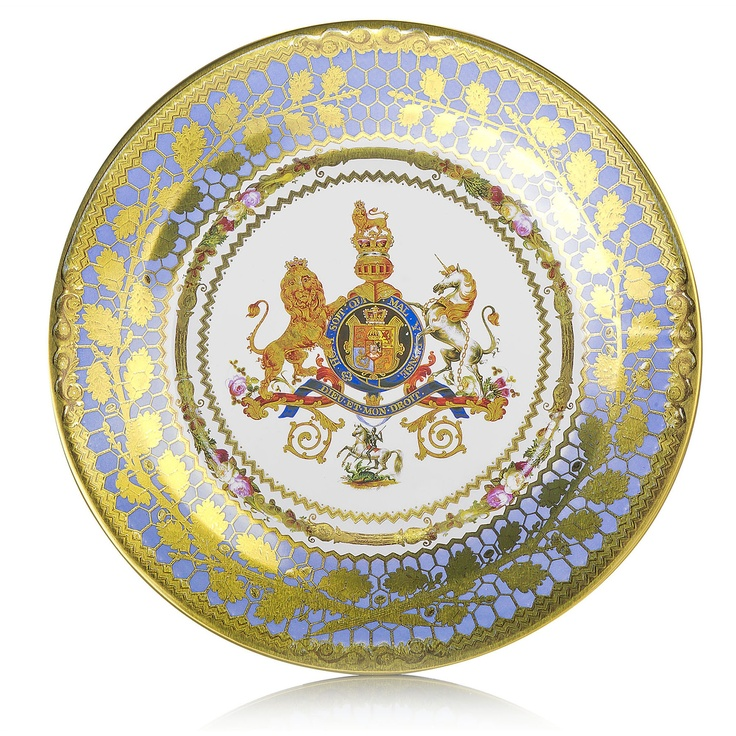 Rockingham Tin Plate £4.95  sc 1 st  Pinterest & 18 best Tin Plates images on Pinterest | Dishes Dinner plates and Dish
