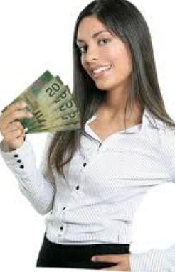 Cash 1 loans kent kent wa picture 9