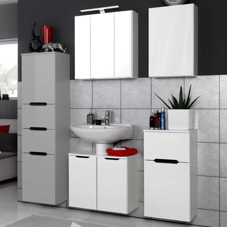 The 25+ best ideas about Badezimmer F on Pinterest DIY - badezimmer spiegelschrank günstig