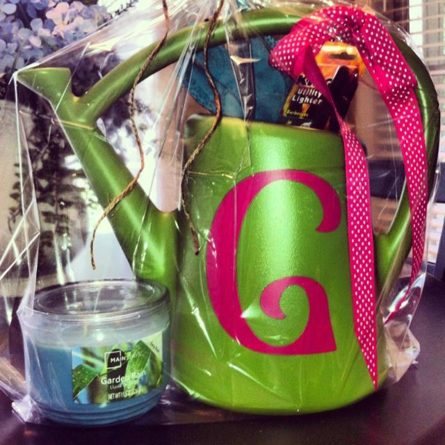 25 Best Cool Craft Ideas Images On Pinterest Wine Bottle Glasses Wine Bottles And Bottles
