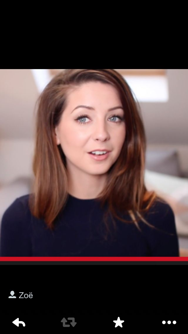 Best Images About Hair Cut On Pinterest Shorts Her Hair And - Hairstyles for short hair zoella
