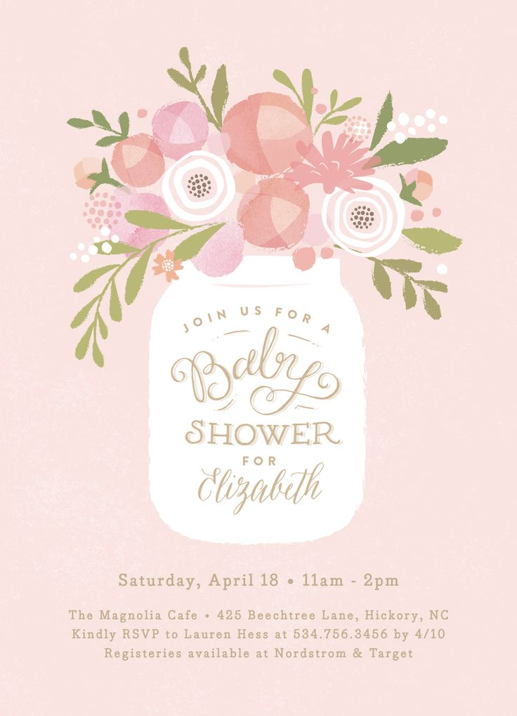 618 best Baby Shower images on Pinterest Boho baby shower - baby shower message