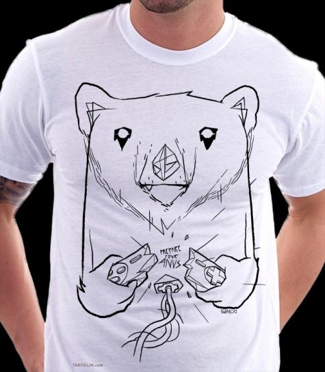 160 Best T Shirt Design Ideas Images On Pinterest | Factories, T Shirt  Designs And Graphic Tees