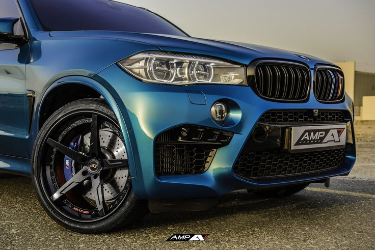 #BMW #F85 #X5M #SUV #LongBeachBlue #Outdoor #Offroad #Nature #Adventure #Strong #Monster #Muscle #Provocative #Badass #Live #Live #Love #Follow #Your #Heart #BMWLife