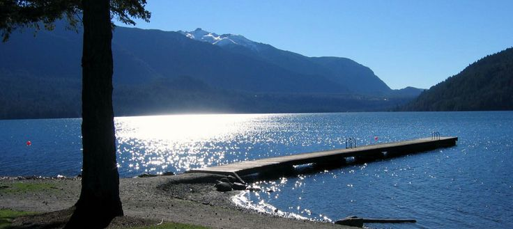 Beautiful Cultus Lake BC, only 1.5 hour from Vancouver. Play, Stay, Escape, & Explore. www.cultuslake.com #lakes