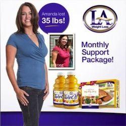 lose weight program free online