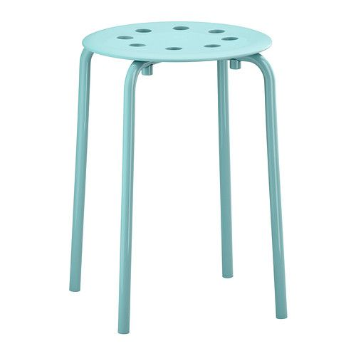 marius taburete ikea turquesa claro ikea pinterest turquoise stables and will have. Black Bedroom Furniture Sets. Home Design Ideas