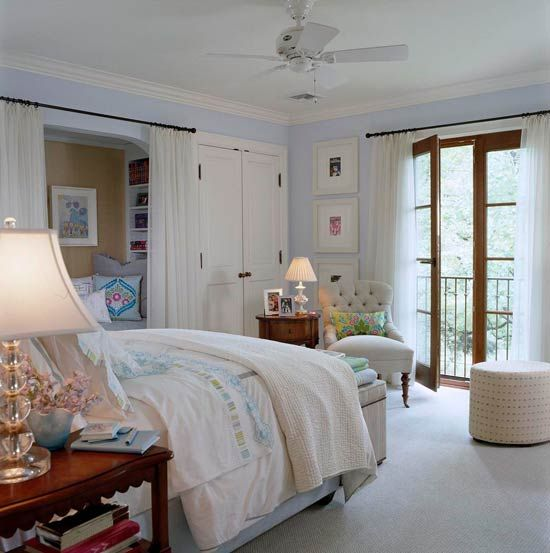 Ceiling Design For Bedroom With Fan Nice Bedrooms For Girls Modern Bedroom Curtains Ideas Bedroom Blue And Red: 17 Best Images About Ceiling Fans On Pinterest