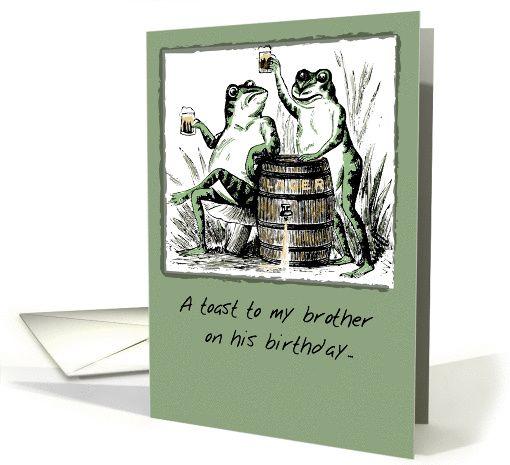 303 best Birthday Celebrations images – Drinking Birthday Cards