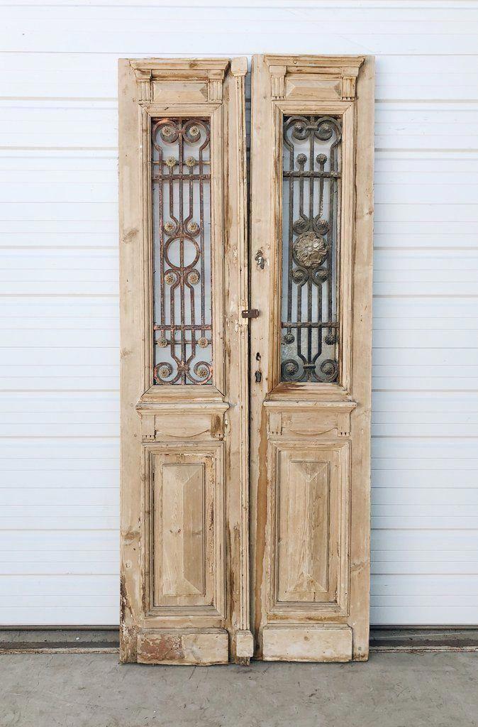 Interior French Doors For Sale Hardwood Doors Interior Double