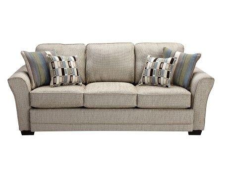 12 best Living Room Furniture images on Pinterest