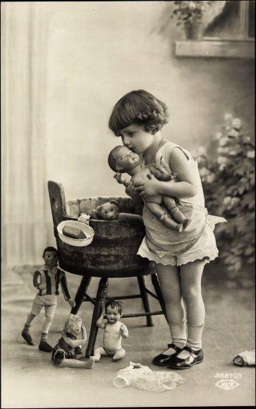 """""""Ma poupée chérie"""" Déodat de Séverac 8316ecbfef3402af93f08438da0d95a3"""