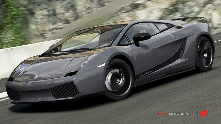 Lamborghini Gallardo Wikipedia Wolna Encyklopedia Autos Post