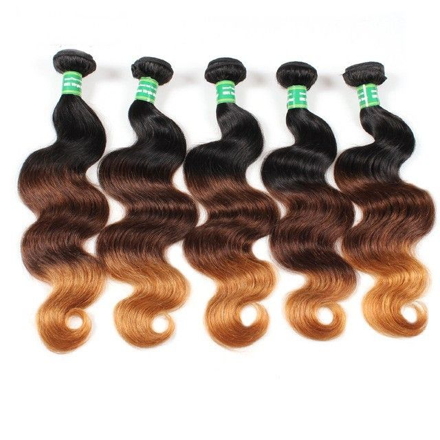 5 TISSAGES MALAISIENS VIERGES 7A