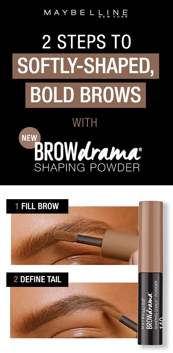 25+ best ideas about Thick eyebrow shapes on Pinterest ...