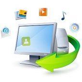Acronis True Image: Tüm Kullanım Senaryoları | enpedi-Programlar