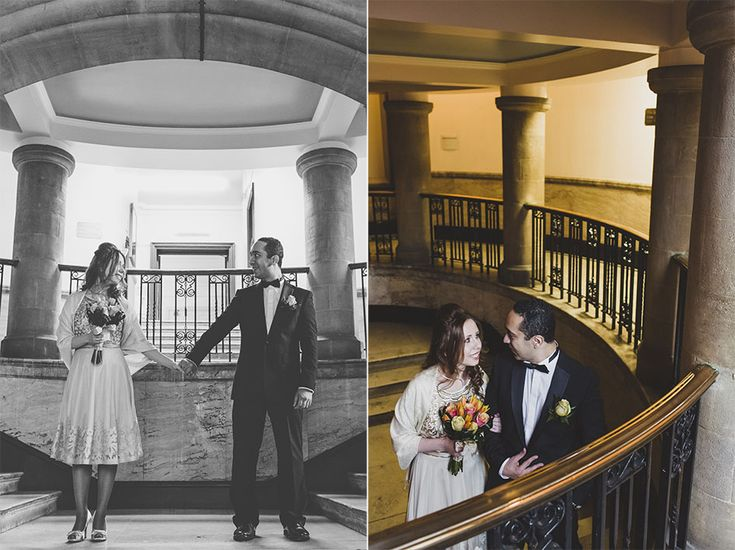 Wedding Photography Ealing Town Hall 4