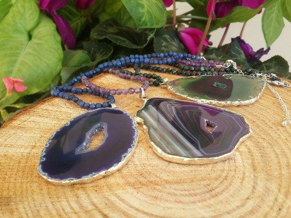 christmas gift 2019 ,Yoga Mala Bracelet , Howlite, Gold Hematite, Green Jade, Handmade Bracelet, Buddha Jewelry, Gemstone Jewelry
