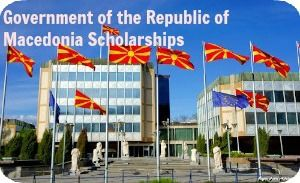2014 Macedonian Government Undergraduate Scholarships for Foreign Students, and applications are submitted till August 1, 2014. - See more at: http://www.scholarshipsbar.com/2014-macedonian-government-undergraduate-scholarships.html#sthash.HvjWI7CO.dpuf