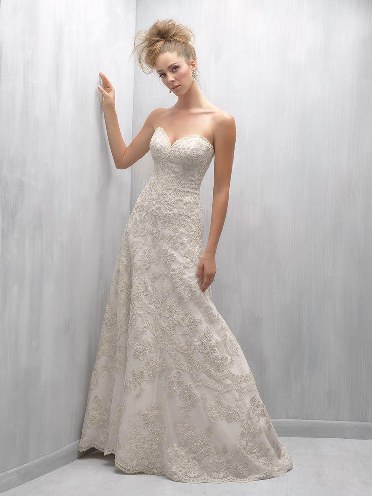 202 best images on wedding dressses