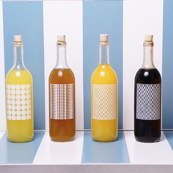 Hunky Dory (@hunkydorydrinks) Drinks, hand crafted for Da Maria #naturallyrisen #damariabali