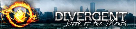 Divergent by Veronica Roth: Essay & project ideas (free)