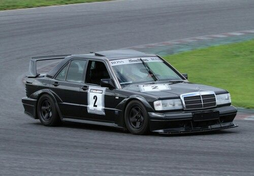 #mercedes #w201 #bestcaroftheworld #proud #german #germancars #classic #classiccar #slam #dtm