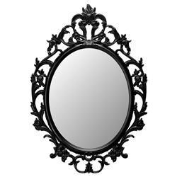 UNG DRILL - καθρέφτης - IKEA
