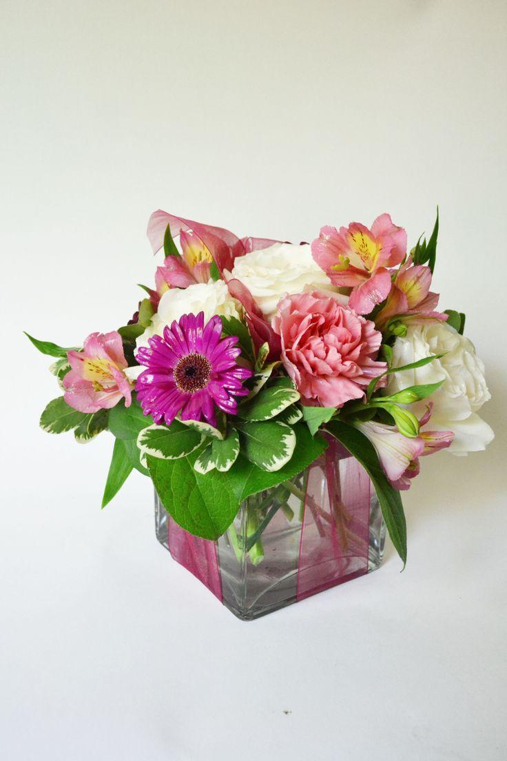 best jp parker flowers any occasion arrangements images on