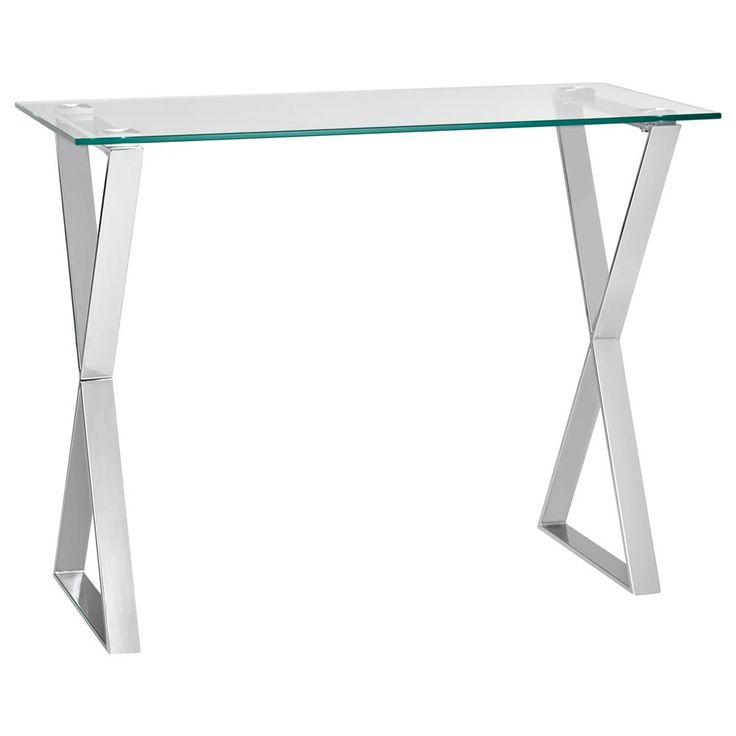 13 best Console tables images on Pinterest | Console tables ...