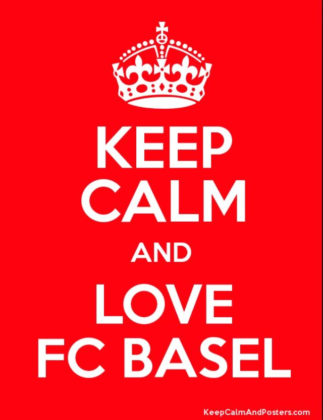 Best 25 Fc Basel Ideas On Pinterest London Football