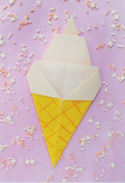 origami dove diagram blank flower 29 best images on pinterest | animals, ideas and paper