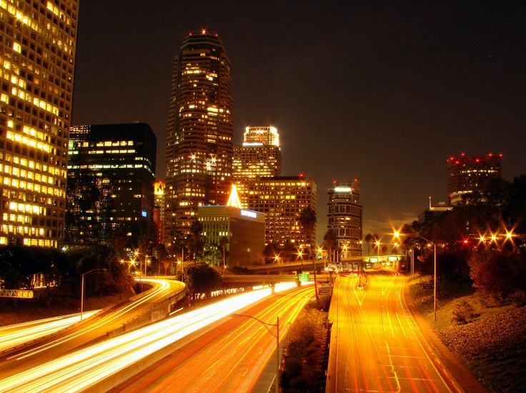 66 best city of angels images on pinterest