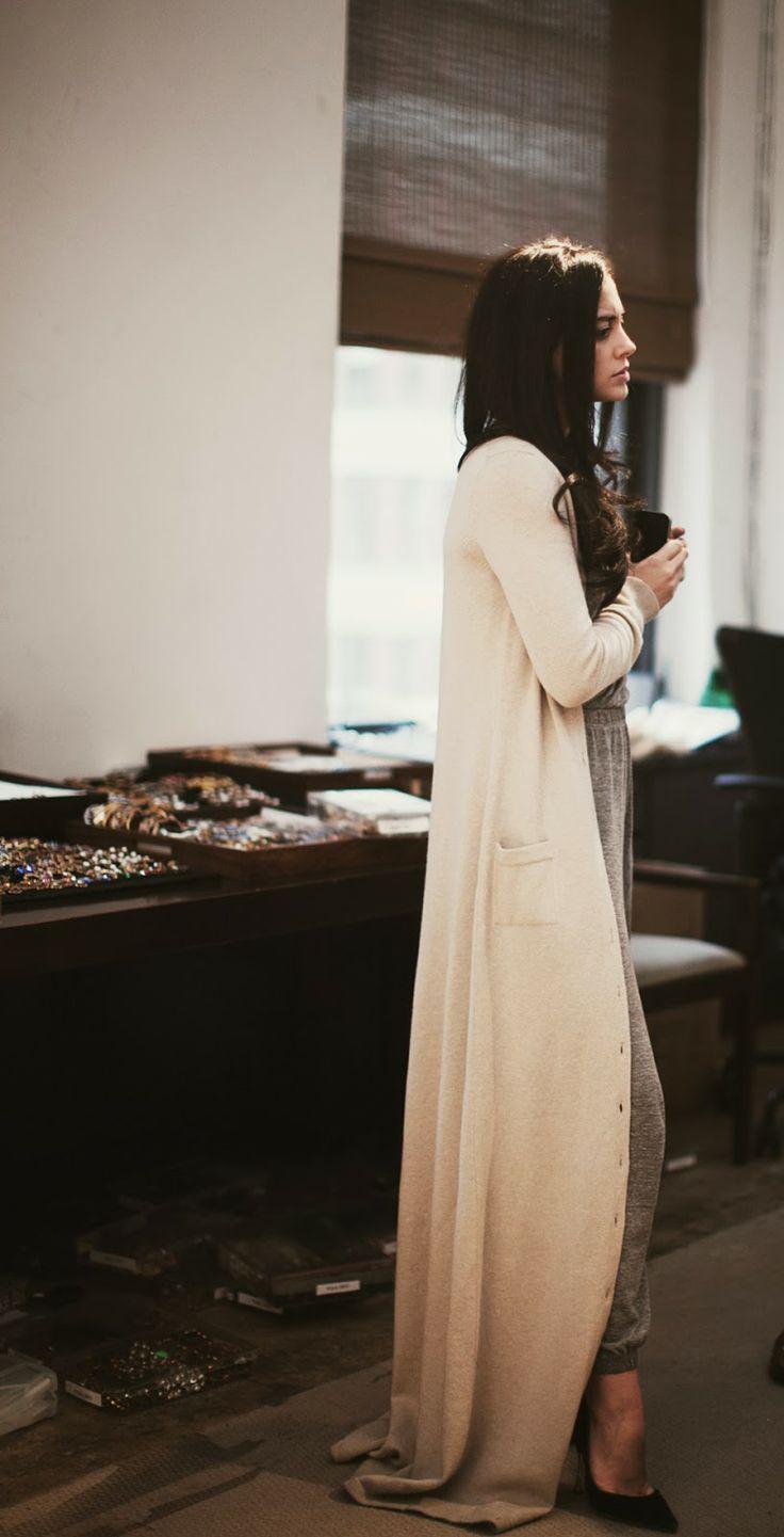 15 best FFT #4 - Long Sweaters images on Pinterest | Boleros, Long ...