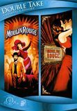 Moulin Rouge [1952]/Moulin Rouge [2001] [2 Discs] [DVD]