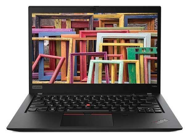 Nootan Kumar S Answer For Tackling The Full Sunlight You Would Need A Laptop With Higher Brightness Screen Which Is Obvious Lenovo Lenovo Thinkpad Intel Core