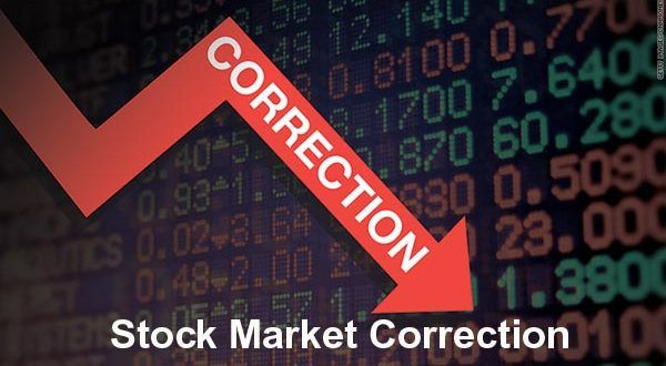 Is there Stock Market Crash in 2018 - Astrology Prediction