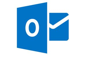 Speed up Outlook email chores: 5 ways to automate repetitive tasks | PCWorld