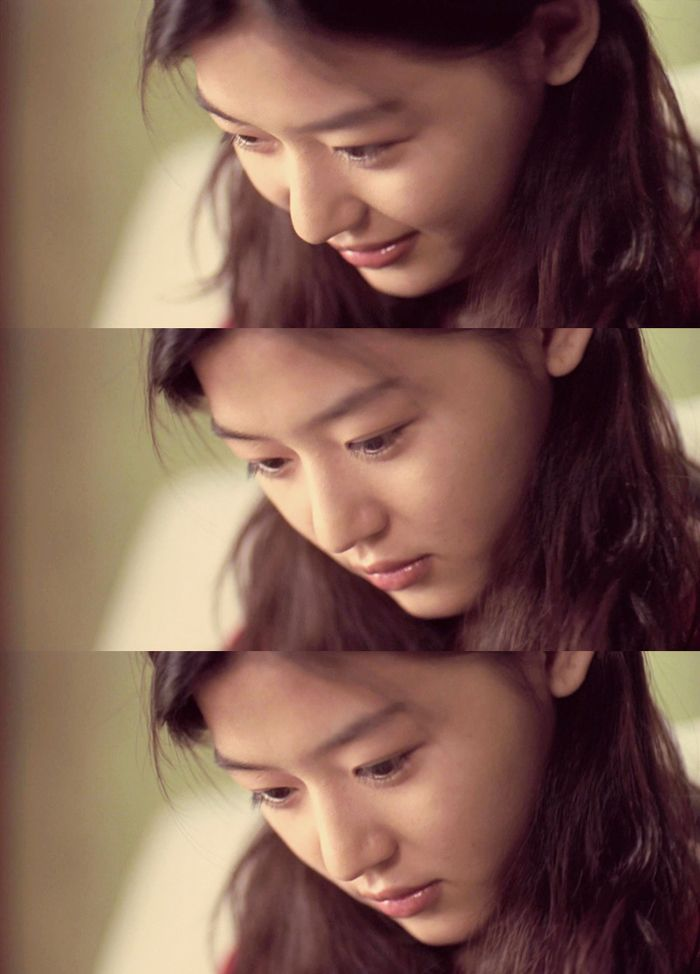 korean hair styles 전지현 jeon jihyun jun ji hyun cheon song yi 6160