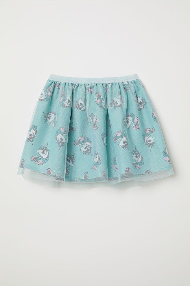 b267fff02 Tulle skirt | Lil girl | Tulle skirt kids, Skirts, Tulle skirt tutorial