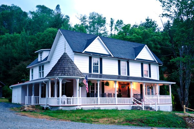 16 Best Images About Valle Crucis Nc On Pinterest
