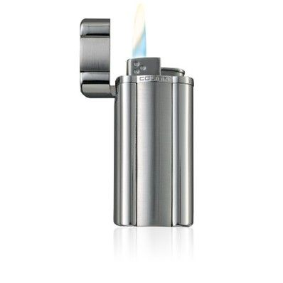 Lighter usa coupon code