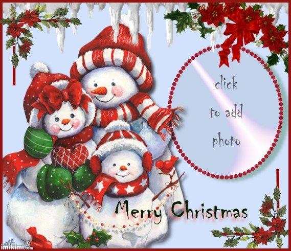 Christmas child by klimroos - imikimi.com