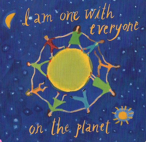 Image result for louise hay quotes with art