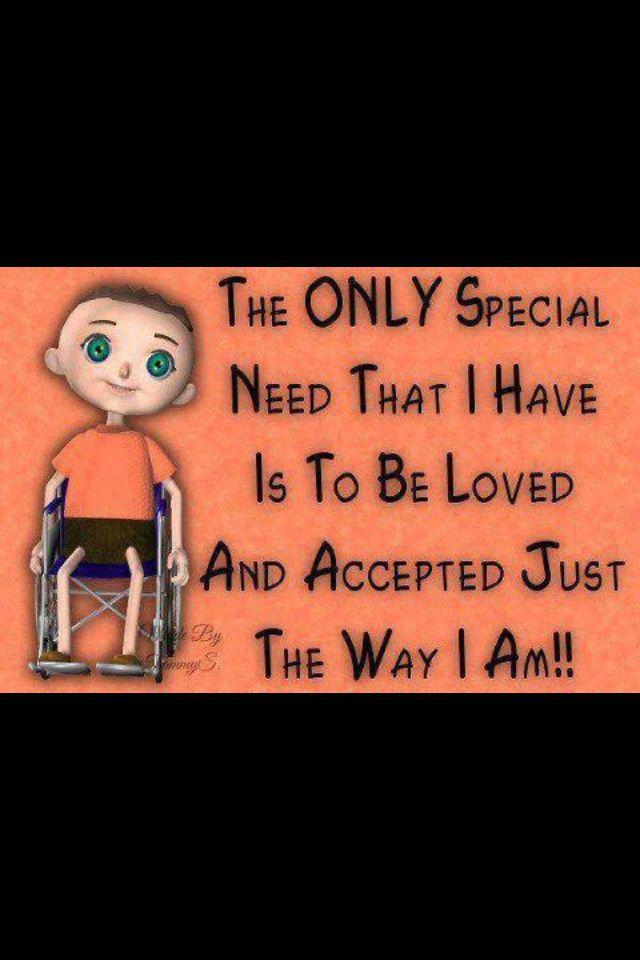Special education - pinned by @PediaStaff – Please Visit ht.ly/63sNt for all our ped therapy, school & special ed pins