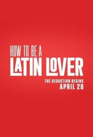 Free Download HERE How to be a Latin Lover English Premium CineMagz Online for free Download Where Can I Ansehen How to be a Latin Lover Online Streaming How to be a Latin Lover Complete Movies 2016 Bekijk het How to be a Latin Lover 2016 Full Cinemas #MovieMoka #FREE #filmpje This is Premium