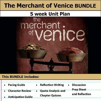 essays on the merchant of venice shylock