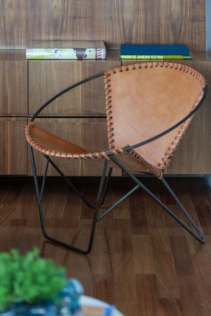 Open house - Adriana Helu: http://www.casadevalentina.com.br/blog/open-house-adriana-helu/