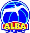 ALBA Berlin vs Baloncesto Fuenlabrada Oct 12 2016  Live Stream Score Prediction