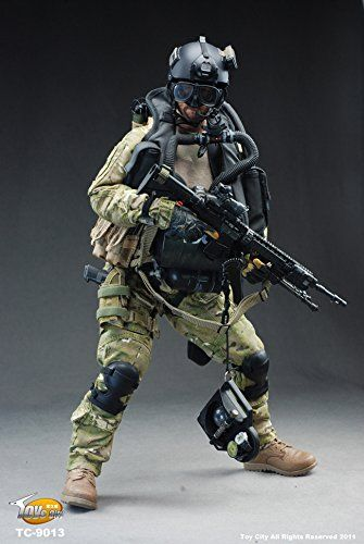 121 best images about diver outfit inspiration on pinterest navy seals underwater and vintage - Navy seal dive gear ...